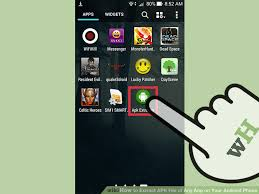 apk for android apk files are free apps for android smartphones 4e clean system