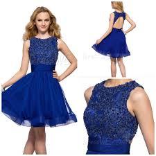 dresses for 6th grade graduation graduation dresses for 8th grade canada prom dresses