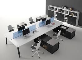 bureau collectif toute la vie au bureau benelux office