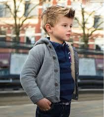 top 25 ideas about coiffure baby boy on pinterest little boys