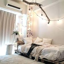ideas for small bedrooms bedrooms twwbluegrass info