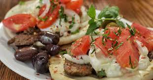 cuisine grecque recette recettes de cuisine grecque et d aubergines