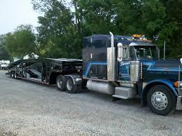 lexus of richmond service certified towing service richmond va dorn u0027s body paint