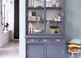 zimmer designen kche auf kleinem raum interesting kuche und wohnzimmer in einem