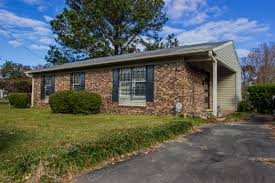 wilmington nc homes under 100k thirty 4 north