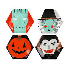 Miniature Halloween Ornaments by Halloween Decor Halloween Decorations Halloween Party