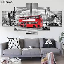 Wohnzimmer Schwarz Rot Stunning Wohnzimmerwand Rot Gallery Home Design Ideas