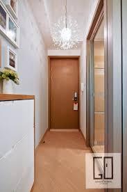 Ikea Stockholm Chandelier Small Space Living I Uniq Grand 譽 東 By Grande Interior Design