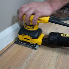 refinishing hardwood floors artprise ru the of living