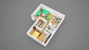 lancaster pa apartments for rent colebrook floor plans view 3d floor plan