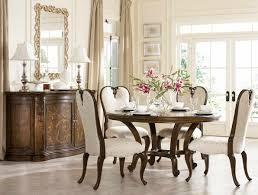 American Drew Dining Room Table American Drew Round Dining Table By American Drew Contemporary 62