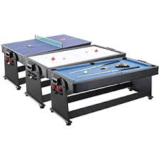 fat cat game table multi game tables table tennis pool air hockey