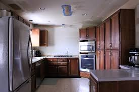 Removing Kitchen Cabinets by Wonderfully Made Extending Kitchen Cabinets To The Ceiling