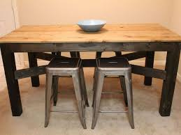 kitchen rustic kitchen tables and 36 decorative dark rustic
