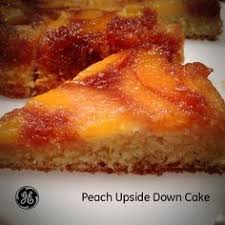 fresh pineapple upside down cake recipe pineapple cake