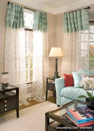 family room curtains sunroom window treatments and curtain rods