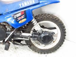 motocross bike parts uk mini dirt bike parts carburetor gallery