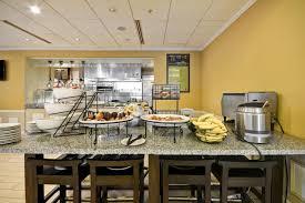 family garden inn laredo hotel hilton garden fort myers fl booking com