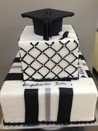 graduation cakes d pasteles cake shop