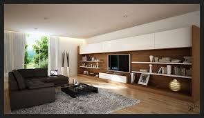 Creative Living Room Interior Living Room Designs Home Design Ideas