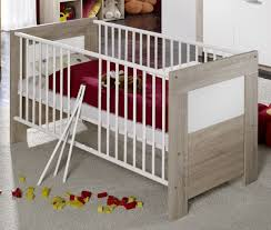 kinderzimmer leo babyzimmer leo bestmögliche images und babiesrus kinderzimmer leo