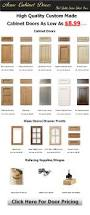 8 99 unfinished painted kitchen cabinet doors upper peninsula