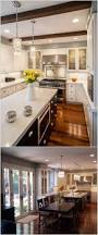 10 gorgeous pendant light designs for your kitchen