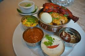 mantra cuisine review of mantra indian cuisine petaling jaya foodadvisor