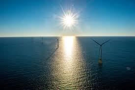 block island wind farm deepwater wind