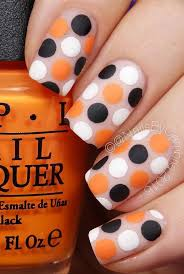 best 10 fall nail designs ideas on pinterest fall nails nails