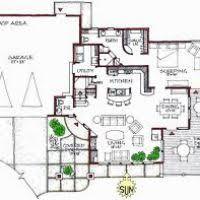 modern house design plans modern house design plans justsingit