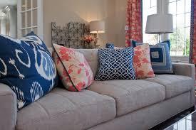 greensboro designer showhouse maria adams designs