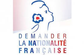 bureau des naturalisation création d une plate forme régionale de naturalisation à la