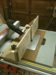 table saw router combo looking for a table saw router combo the garage journal board