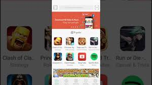 download free games for android and ios tutu youtube