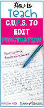 quote punctuation meaning best 25 teaching punctuation ideas on pinterest sentence