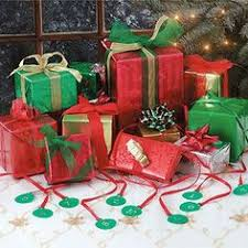christmas gift exchange ideas for large families christmas gift