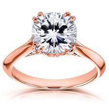wedding diamond kobelli diamond engagement rings bridal sets usa
