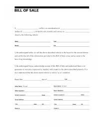 selling car contract template certificate of appreciation verbiage