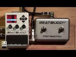 amazon black friday camera deals 2016 singular sound beatbuddy the first guitar pedal drum machine