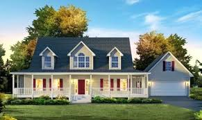 two house plans with wrap around porch house plan wrap around porch house plans wrap around porch
