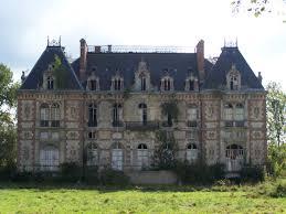 le château de bonnelles abandoned chateaux pinterest abandoned