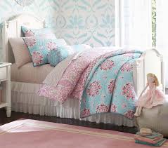 brooklyn duvet cover pottery barn kids
