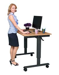 The Benefits Of A Standing Desk Standing Desks U0026 Healthy Office Furniture Stand Up Desk Store