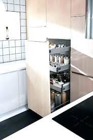 profondeur meuble cuisine ikea meuble mural cuisine ikea cethosiame placard de cuisine ikea placard