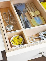 how to organise kitchen utensils drawer pin on delightful kitchen designs