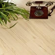 Moisture Proof Laminate Flooring List Manufacturers Of Water Proof Laminate Flooring Hdf Buy Water