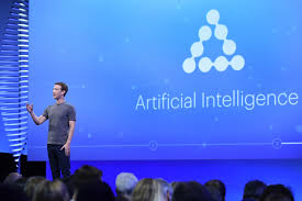inside facebook u0027s biggest artificial intelligence project ever