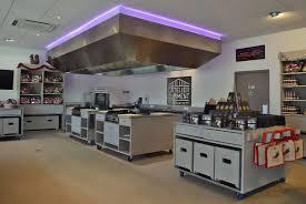 cours de cuisine dans les landes atelier du piment cuisine professionnelle landes aft equipement