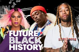 fuse s 2018 future black history month celebration what it is fuse